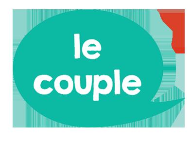 Conseil conjugal et familial le couple