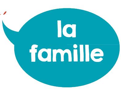 Conseil conjugal et familial la famille