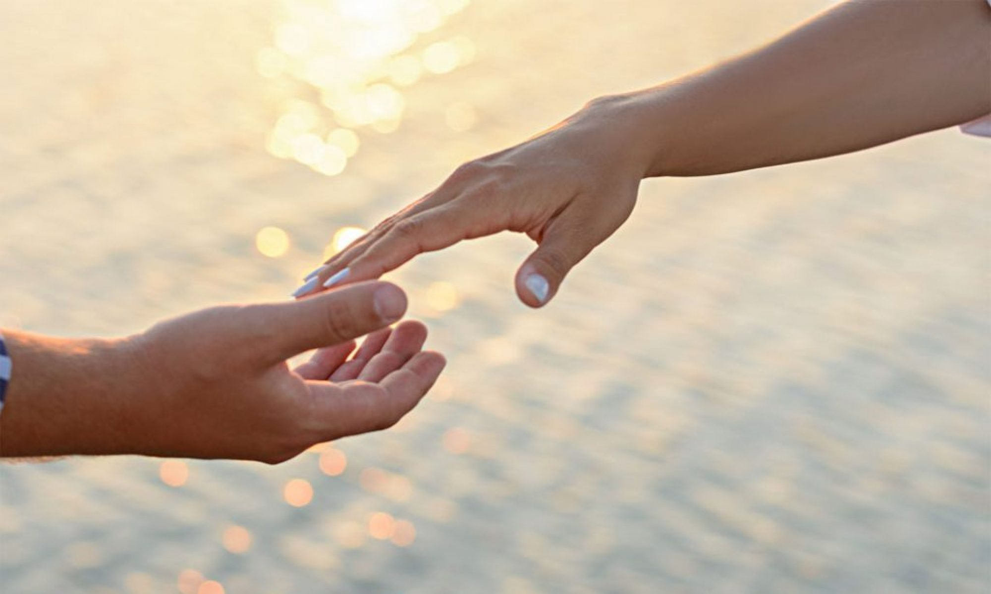 Conseil conjugal et familial Thérapie de couple