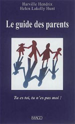 Le Guide des Parents